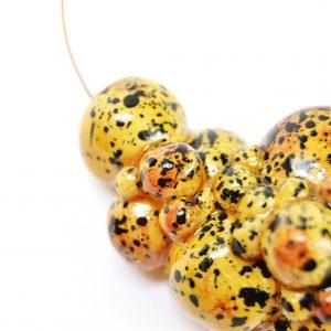 Bubble maculata SaviniJewels Bubble Collection