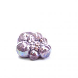 Bubble medium glicine SaviniJewels Bubble collection