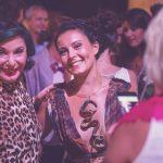 SaviniJewels Fashion Night a Palazzo Pesce