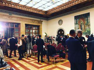 SaviniJewels Pitti Uomo Firenze15
