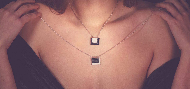 lussomediterraneo jewels maria elena savini designer gran premio di bari