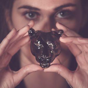 lux4 lusso mediterraneo jewels elena savini gioielli artigianali pezzo unico