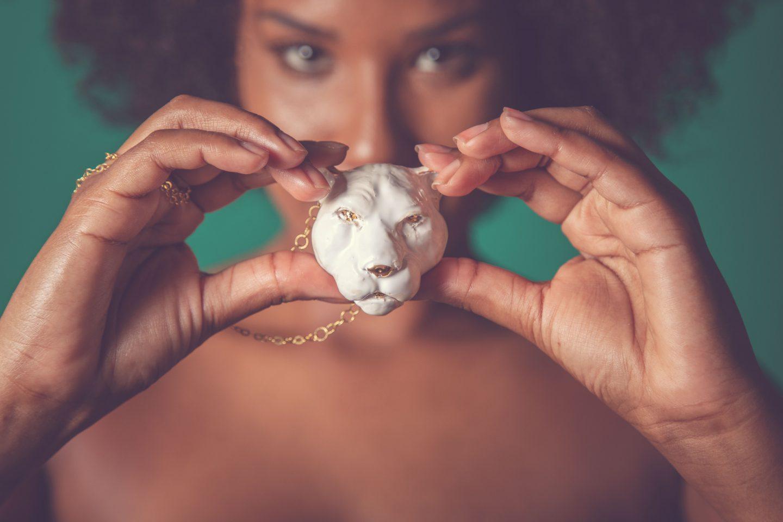 luxury lussomediterraneo elena savini gioielli fatti a mano taglio