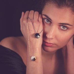 shapes1 lusso mediterraneo jewels elena savini gioielli artigianali pezzo unico